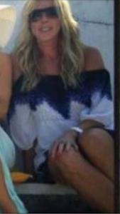 Ecote Beach Dress