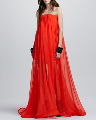 Miranda Dress by Alexis