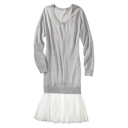 3.1 Sweater Dress