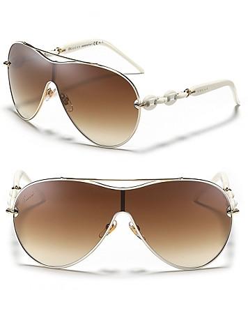 Gucci Marina Sunglasses