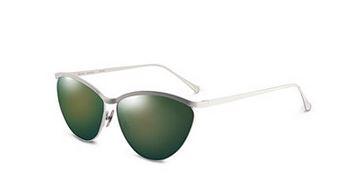 Sama sunglasses at Neiman Marcus