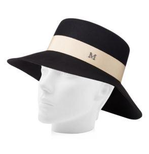 Maison Michel Fur Felt Hat