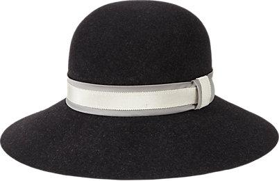Rag and Bone Dunaway Hat