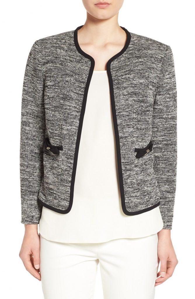 cece-tweed-jacket