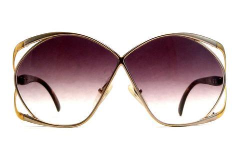 christian-dior-vintage-butterfly-austria-2056