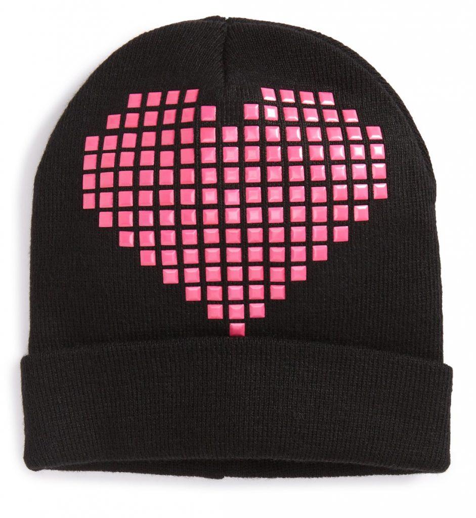 girls-studded-heart-hat-nordstrom