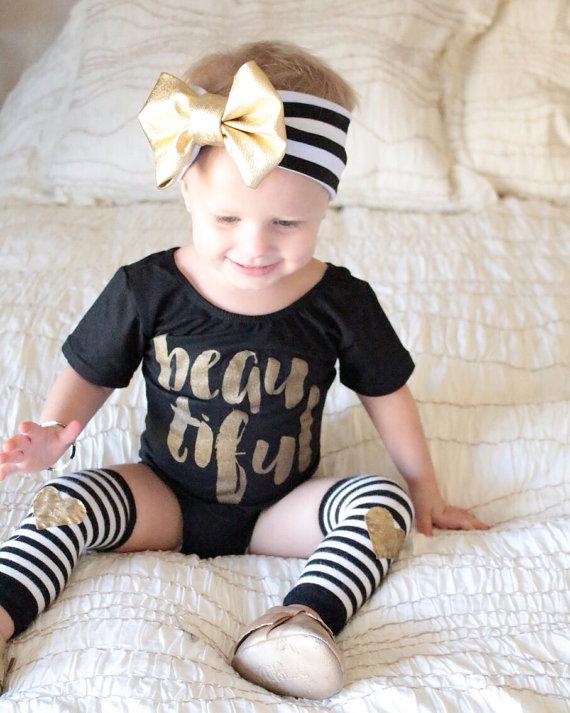 gold-and-black-girls-bow-headband-kaia-biermann