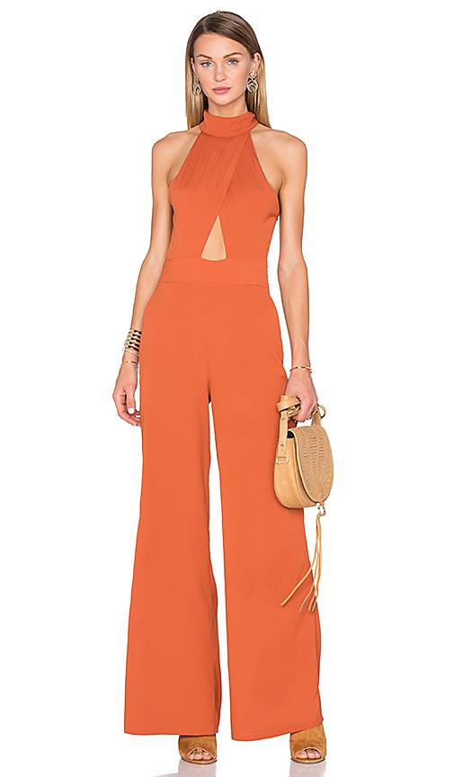 house-of-harlow-burnt-orange-karen-jumpsuit