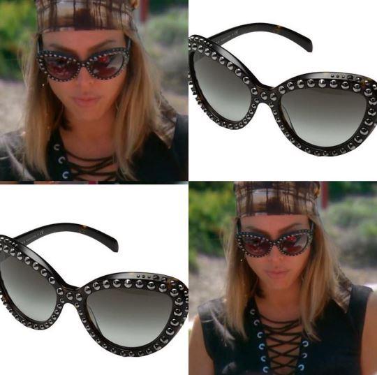 kelly-dodds-studded-prada-sunglasses-in-glamis