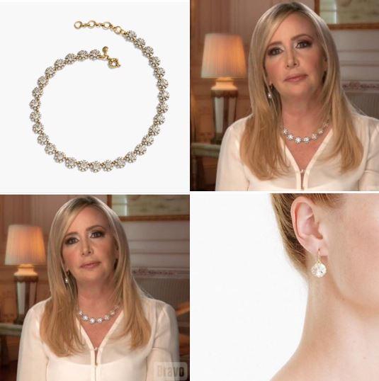 shannon-beadors-j-crew-diamond-station-necklace