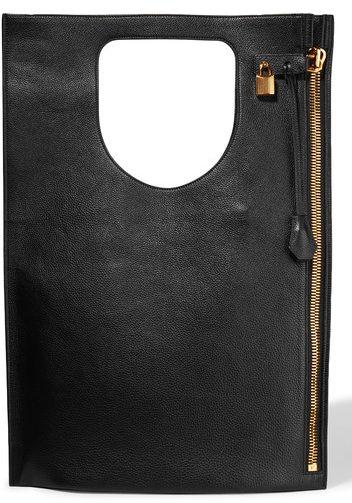 tom-ford-alix-bag-large