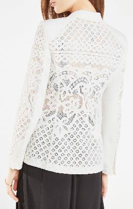 bcbg-keanu-lace-blazer