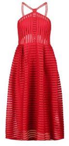 boohoo-niamh-dress