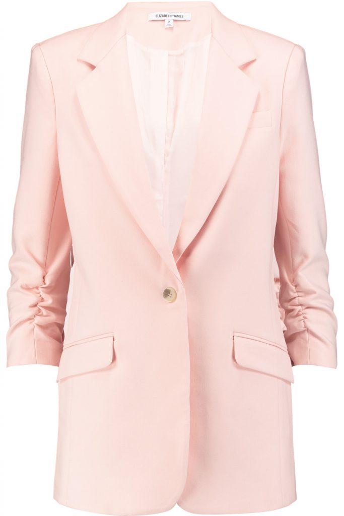 elizabeth-and-james-twill-blazer