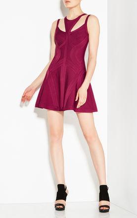 herve-leger-emilia-novelty-essentials-dress