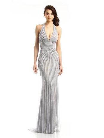 jonathan-kayne-vintage-aubrey-gown