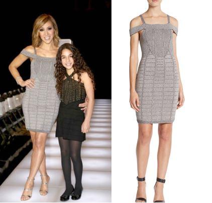 melissa-gorgas-envy-by-mg-fashion-show-dress