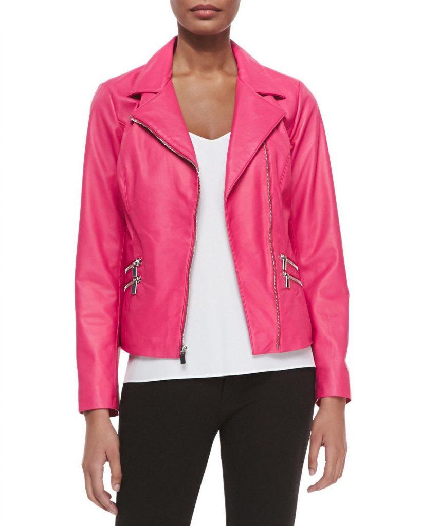 hot-pink-leather-moto-jacket
