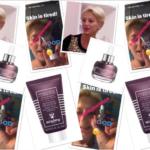 Dorinda Medley's Favorite Face Products