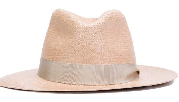Bethenny Frankel's Pink Straw Hat Talking with Fredrik Bethenny and Fredrik Season 1 Episode 4