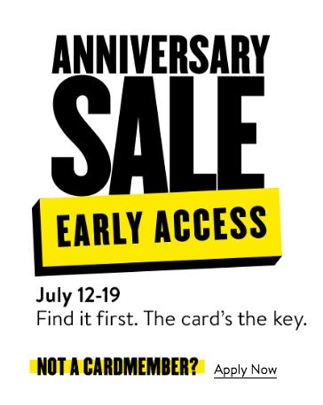 Nordstrom Anniversary Sale 2018 Picks