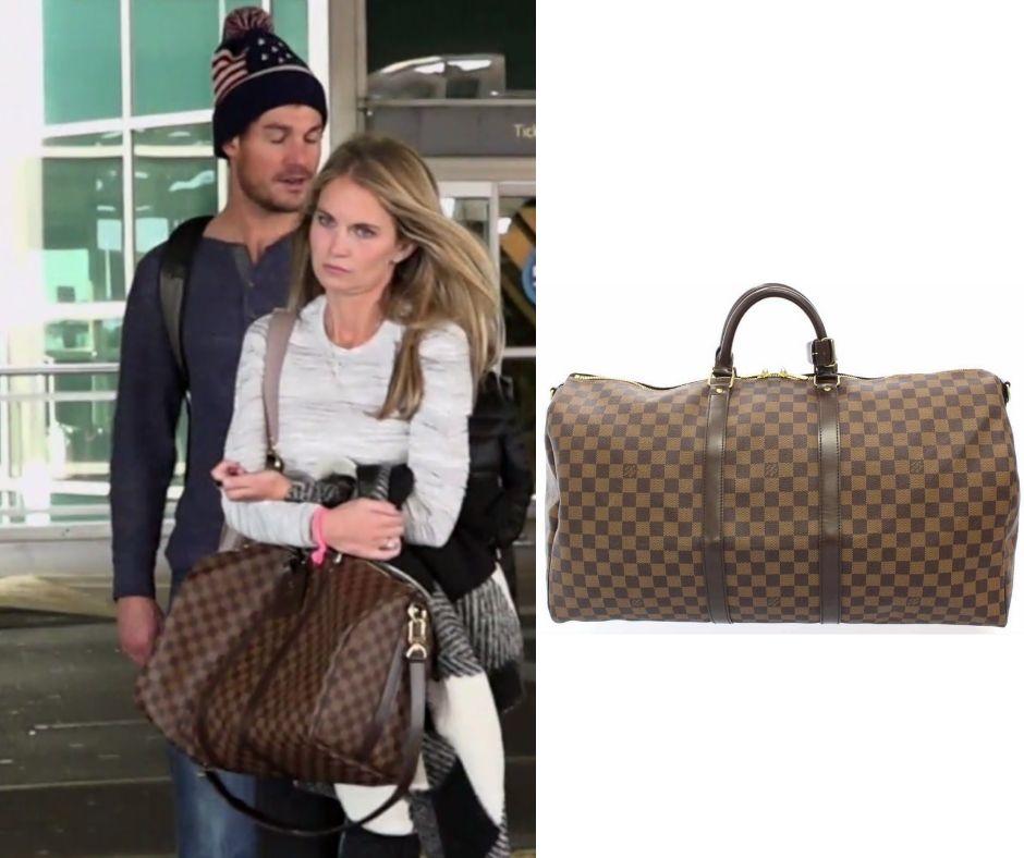 Wear It Wednesday Cameran Eubanks' Louis Vuitton Bags.jpg