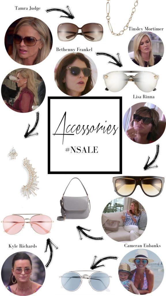Nordstrom-Anniversary-Sale-Accessories