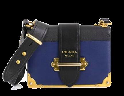 Prada-Cahier-Bag