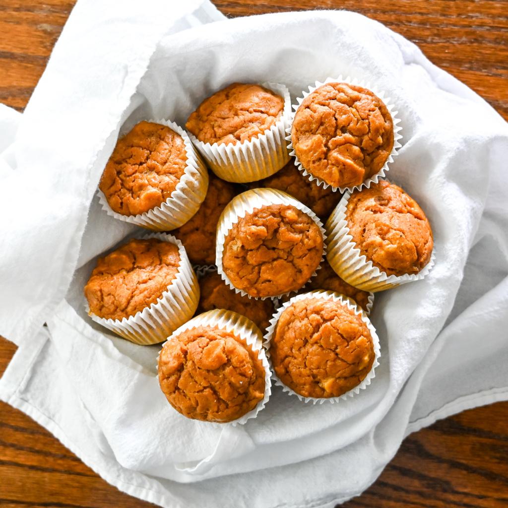 Kristin Cavallari's True Comfort Cookbook Review